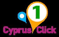 Cyprus1Click